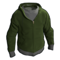 Green Hoodie icon.png