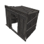 Wood Shelter (Legacy) icon.png