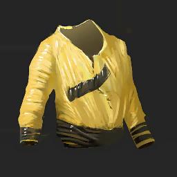 File:Hazmat Jacket icon.png