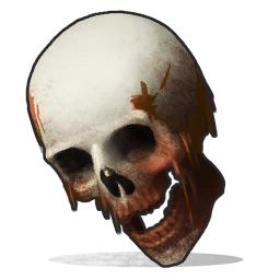 File:Human Skull icon.png