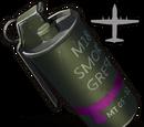 Supply Signal