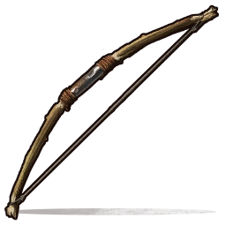 File:Hunting Bow icon.png