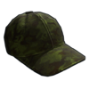 Forest Camo Cap icon