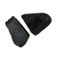 File:Metal Fragments (Legacy) icon.png