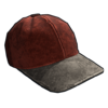 Red Cap icon