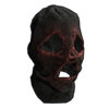 Nightmare Balaclava icon