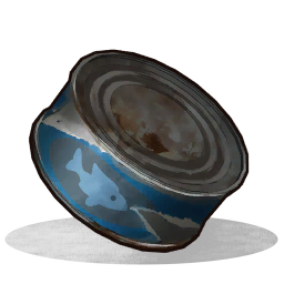 File:Can of Tuna icon.png