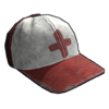 Rescue Cap icon