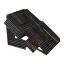 Metal Ramp (Legacy) icon.png