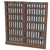 Prison Cell Gate icon