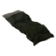 Sleeping Bag (Legacy) icon.png
