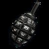 Voodoo Grenade icon