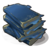 Blueprint Library icon