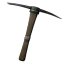 Pick Axe (Legacy) icon.png