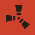 Mechanics icon.png