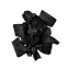 Charcoal (Legacy) icon.png