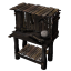 Repair Bench (Legacy) icon.png