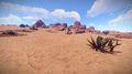 Desert Biome.jpg