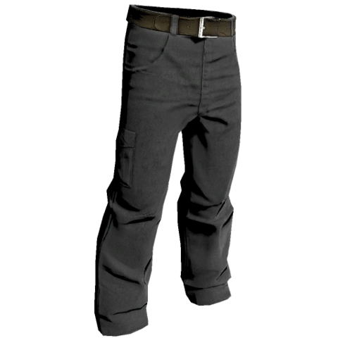 File:Pants icon.png