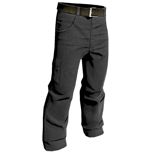 Pants rust wiki fandom powered by wikia pants malvernweather Gallery
