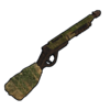 The Swampmaster icon