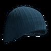 Blue Beenie Hat icon