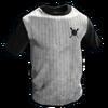 Baseball Tshirt icon
