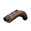 Hand Cannon (Legacy) icon.png