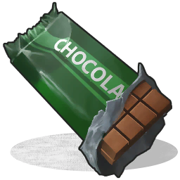 File:Chocolate Bar icon.png