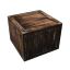 Wood Storage Box (Legacy) icon.png