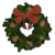 Door Wreath icon