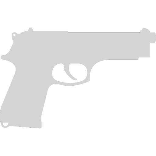 Items rust wiki fandom powered by wikia weapon icon malvernweather Image collections