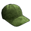 Green Cap icon