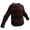 Nightmare Sweater icon