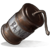 Bean Can Grenade icon