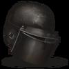 Riot Helmet icon
