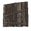Wood Wall (Legacy) icon.png
