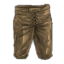 Cloth Pants (Legacy) icon