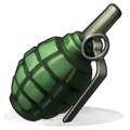 F1 Grenade icon.png