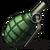 Иконка F1 Grenade