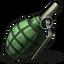 F1 Grenade icon