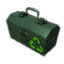 Recycle Kit (Legacy) icon.png