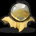 Hazmat Helmet icon.png