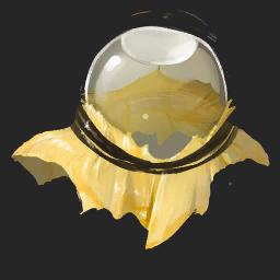 File:Hazmat Helmet icon.png