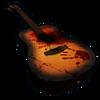Addicted Guitarist icon