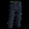 Urban Camo Pants icon