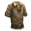 Cloth Vest (Legacy) icon