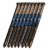 Nailgun Nails icon