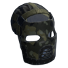 Army Facemask icon