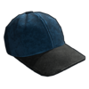 Blue Cap icon
